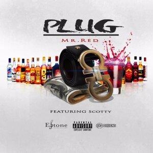 Plug (feat. Scotty)
