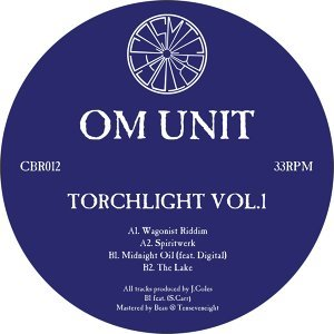 Torchlight Vol.1