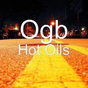 Hot Oils