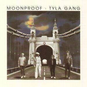 Moonproof