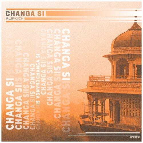 Changa Si