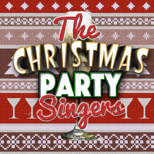 The Christmas Party Singers