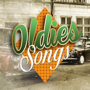 Oldies Songs