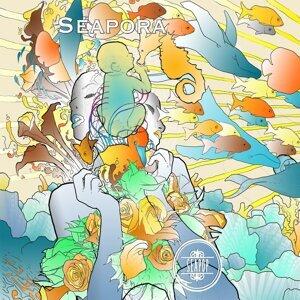 Seapop