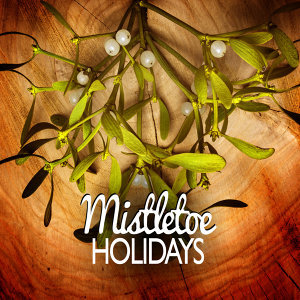 Mistletoe Holidays