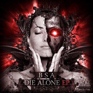 Die Alone EP