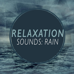 Relaxation Sounds: Rain