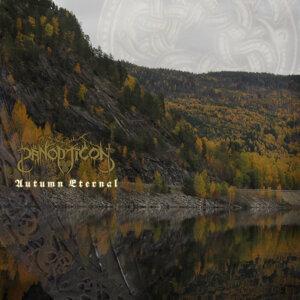 Autumn Eternal