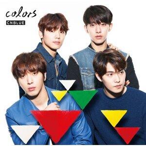 colors (colors)