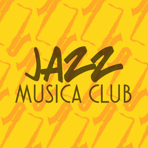 Jazz Musica Club
