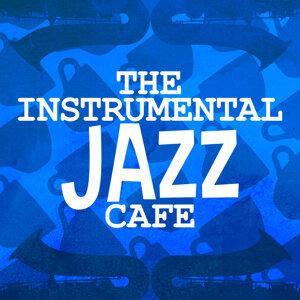 The Instrumental Jazz Cafe