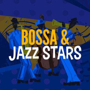 Bossa & Jazz Stars