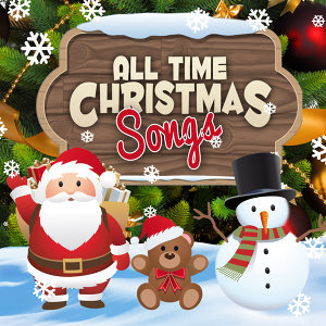 All-Time Christmas Songs