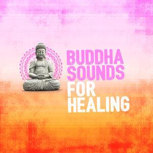 Buddha Sounds for Healing