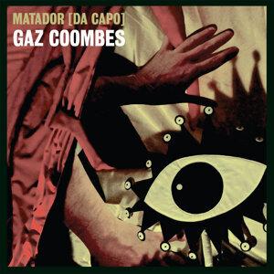 Matador - Da Capo