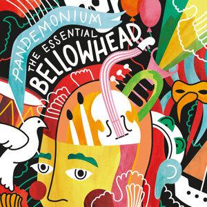 Pandemonium - The Essential Bellowhead