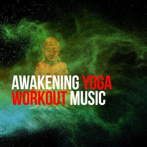 Awakening Yoga Workout Music