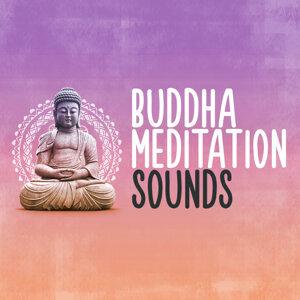 Buddha Meditation Sounds