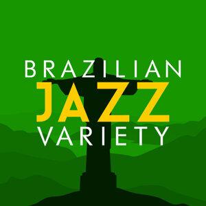 Brazilian Jazz Variety