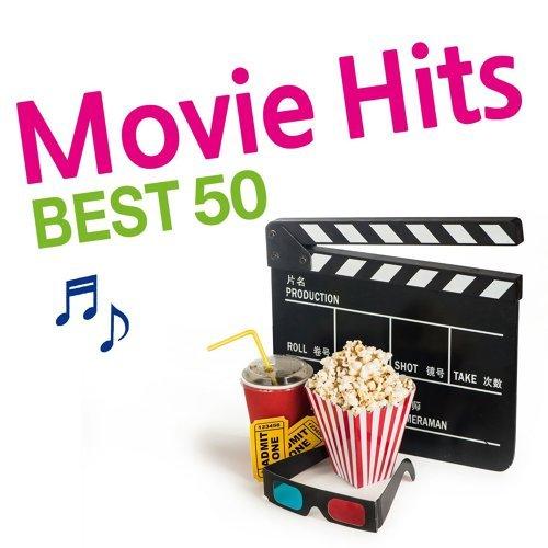 Best Movie Hits 50