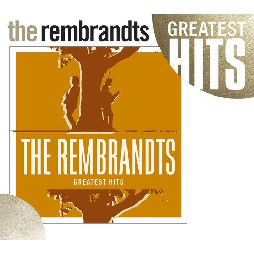 Greatest Hits [w/interactive booklet]