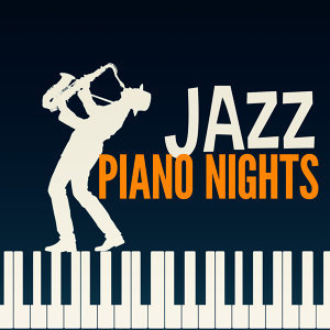 Jazz Piano Nights