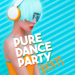 Pure Dance Party Beats