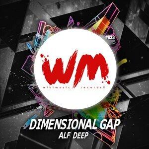Dimensional Gap