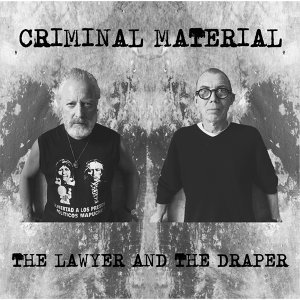 Criminal Material