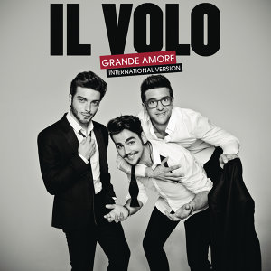 Grande amore (International Version) - International Version