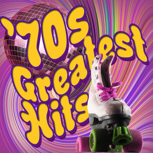'70s: Greatest Hits