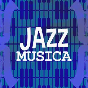 Jazz Musica
