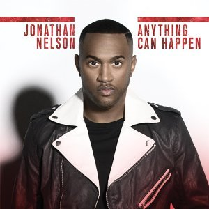Anything Can Happen - Single