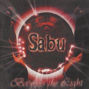 Sabu - Deluxe