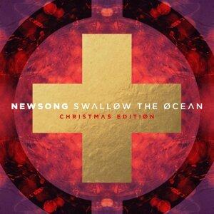 Swallow the Ocean (Christmas Edition)