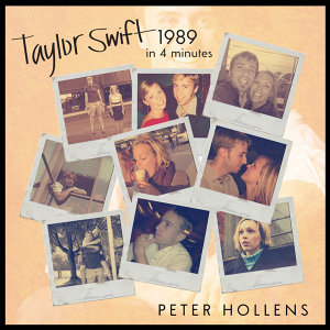 1989 in 4 Minutes