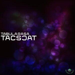 Tacscat