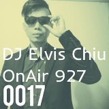 Elvis Chiu OnAir 0017