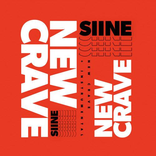 New Crave
