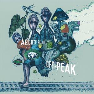 Off-Peak OST
