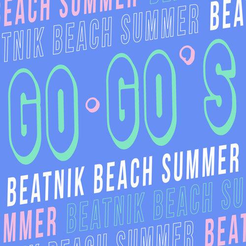 Beatnik Beach Summer