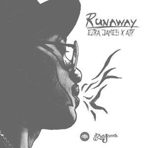 Runaway (feat. ATP)