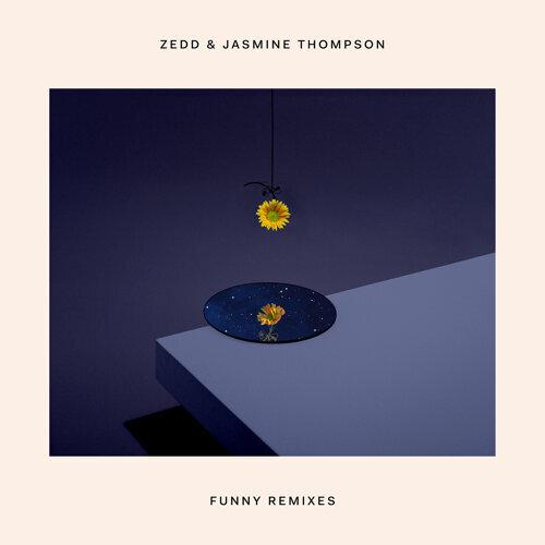 Funny - Remixes