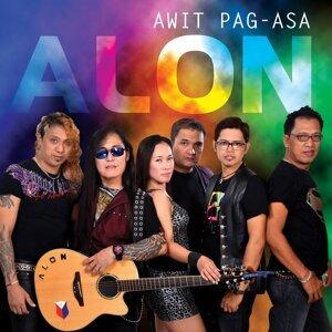 Awit Pag-Asa