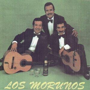 Los Morunos