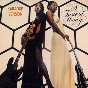 Boogie Oogie Oogie (Karaoke Version)