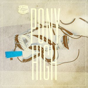 Pony High