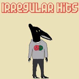 Irregular Hits
