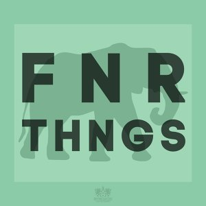 Finer Things - Instrumental