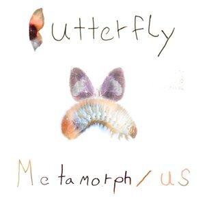 Metamorph Us